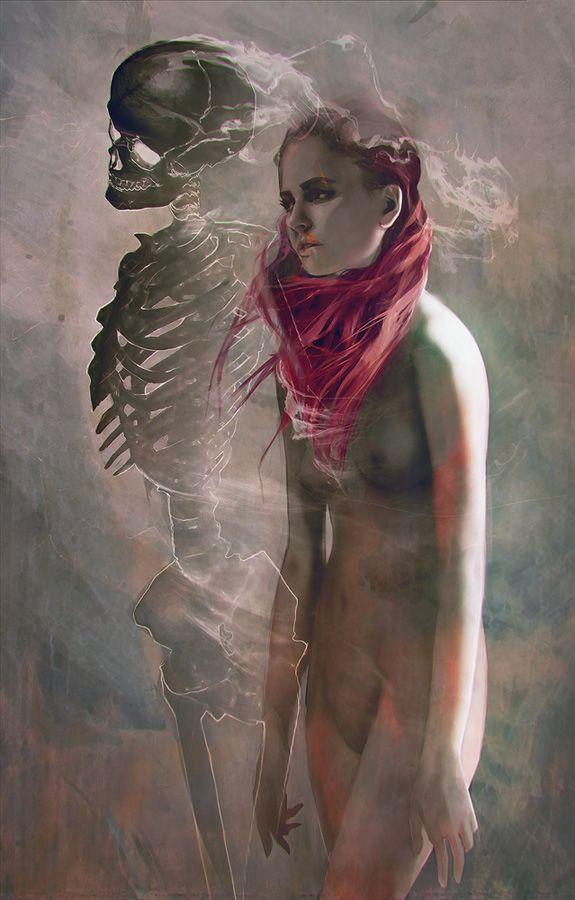 Dark art - Page 13 8995604ebfc0251745f27d108561f4f9