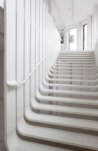 Zaha Hadid vodeći arhitekta sveta i njeni projekti 8b7063479a4233a60c4d8cf156943e76