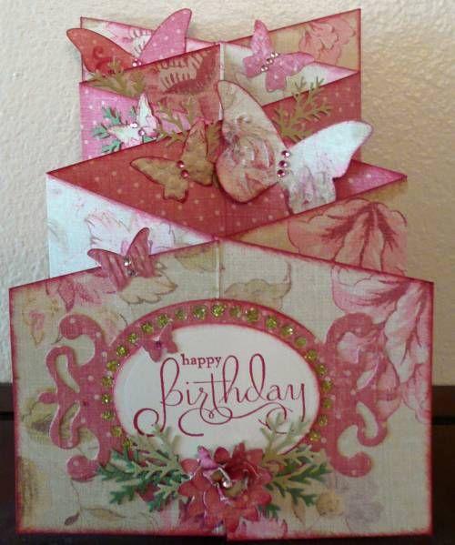 Happy Birthday, Carol! 8d751f9e9b46cf1ecec69bd950579d7c