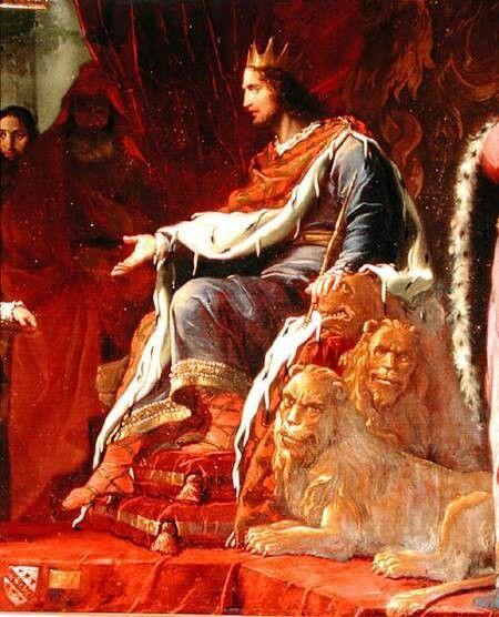YELLOW ROSE FOR TEXAS : SOLOMON … Luciferian Molock and The PAPAL of the EL 9a4f326f88683a87cfe4e799e75ffdb0