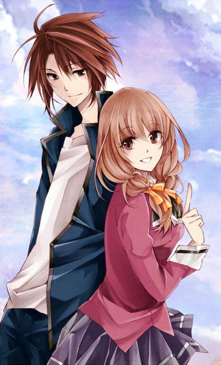 Anime - Page 3 9bfbeb89cad5153e3f4c8a4e25edb51d