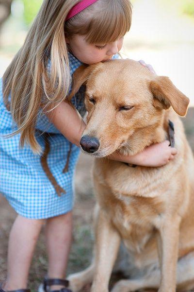 Najbolji prijatelj - Page 2 A742411b7ee04e40cf0983aed308210c
