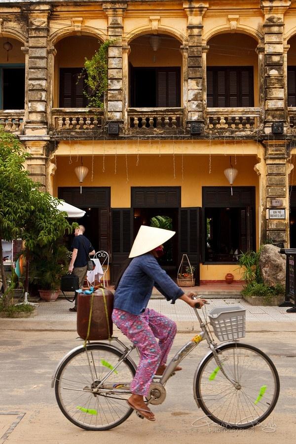 Vijetnam A7b51754a18e71ac5dab227bc9b5bb7b