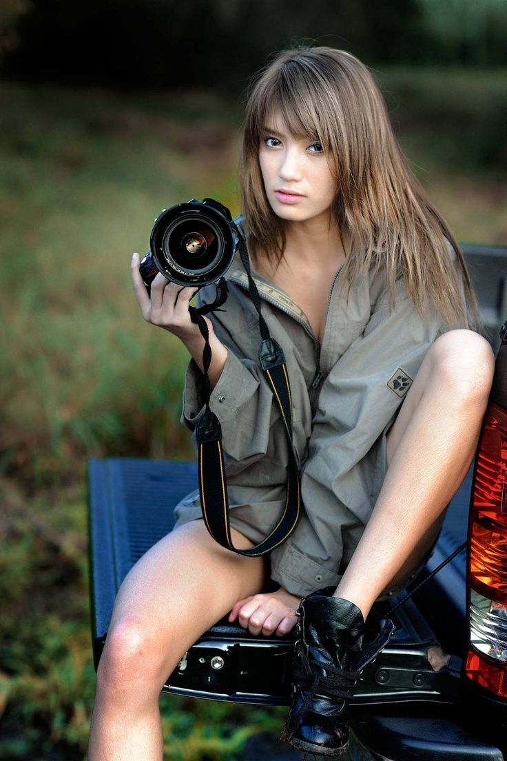 Kamera Ab94ed2f98de13fda2e129ac2aab2b01