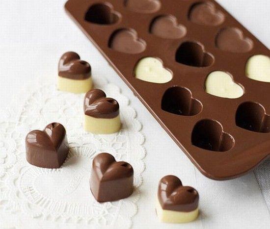 Čokoladna romantika - Page 21 B0a68ba750db9095109c8d78496306fc
