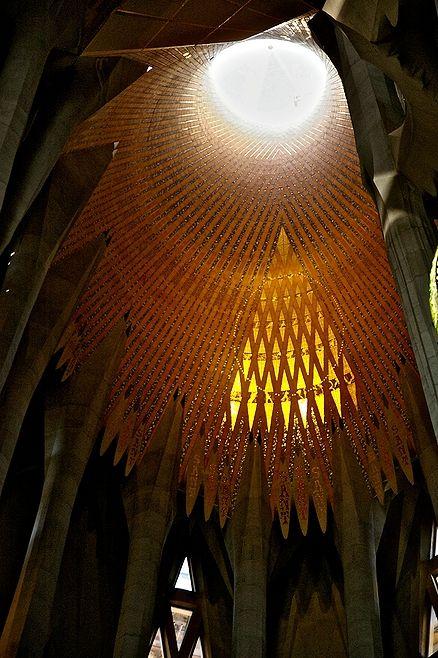 Gaudijeva arhitektura - Page 2 B38d006ce5c89a56d13512aadd501ee6