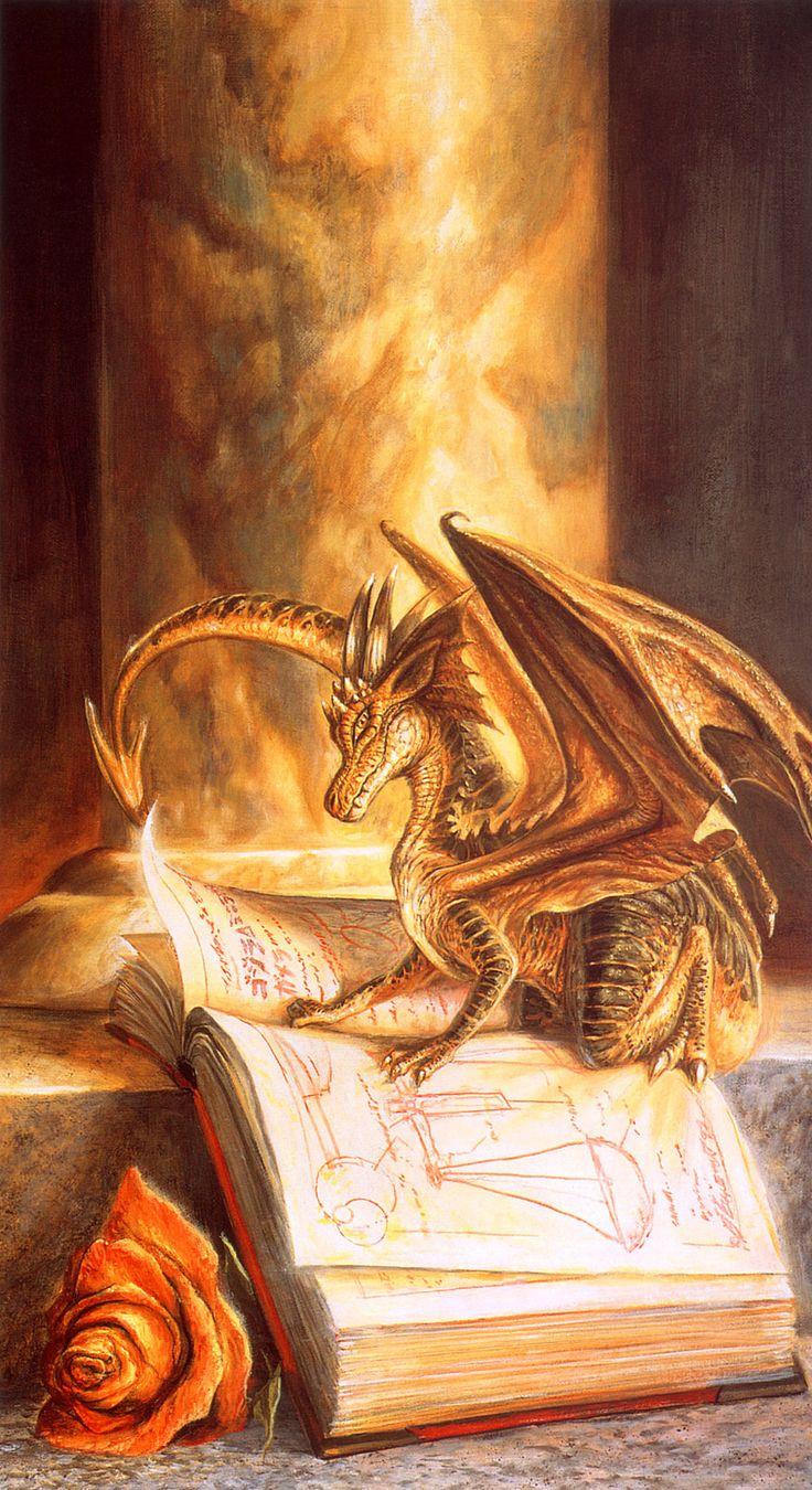 Dragon Play - Page 6 B4c84ab0a22ad5bddef72fe99271ed49