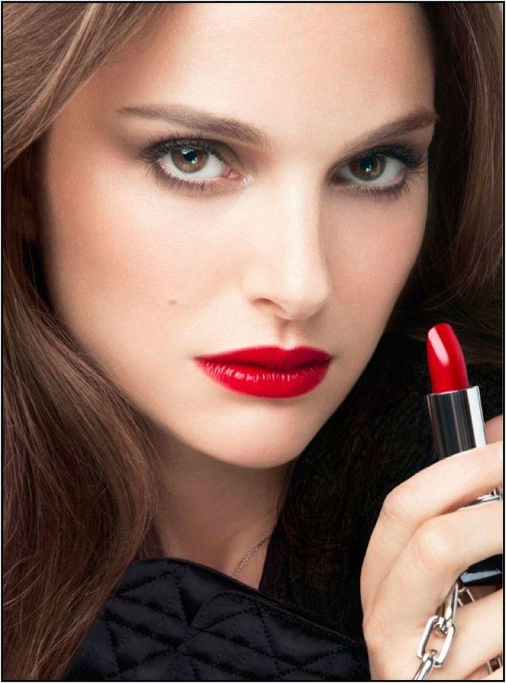 Lipstick - Page 2 C3061c5859ad89054dd80ce99a4b35eb