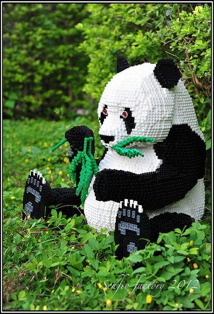 Lego art C4be7020ea9b88789f2c044858871f7c