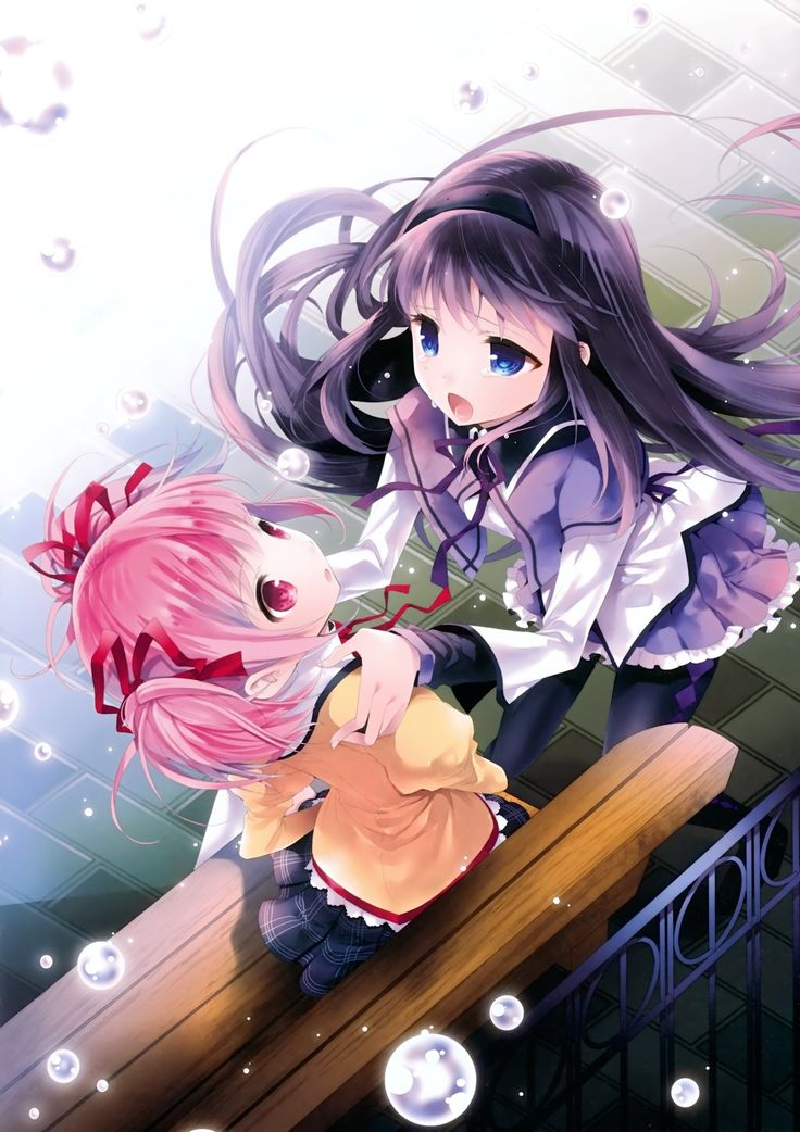 Anime - Page 3 C54c5f951988afb3b2764afce5386bb7