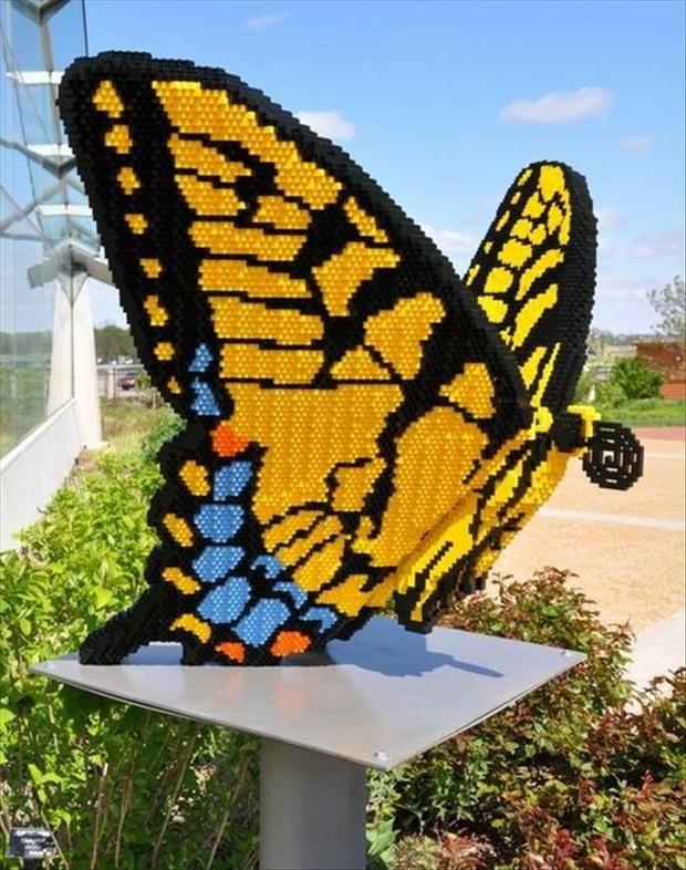 Lego art C5b8ff6db78d688c8cc7fc98bceea3ab