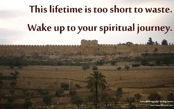 Wake Up! by Wes Annac Ca68559a94e80664eb991a3b250679b5