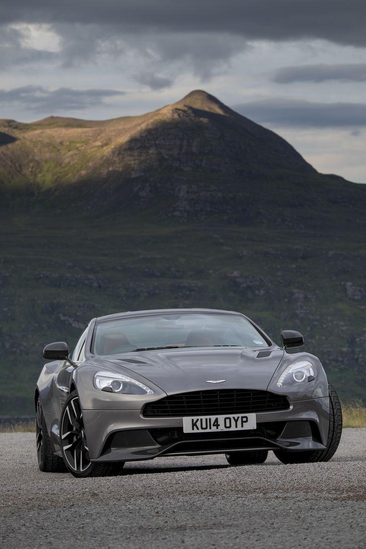 Aston Martin  D0939e879616c388865a08a6f0c2ae47