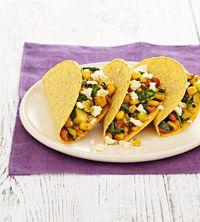 Veggie Tacos (TNT) Dec2026205d8cc134e61a254010f3ff5