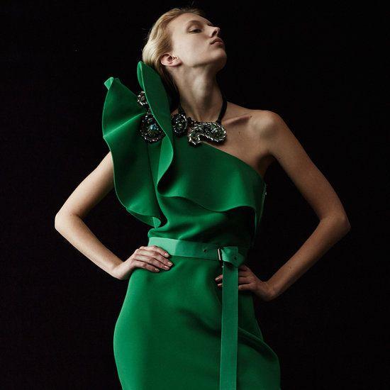 Volim zeleno - Page 6 Df3aa233256108ade19b55632e06aaee