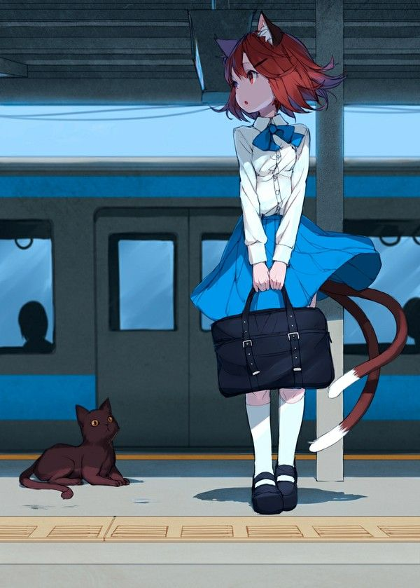 Anime - Page 4 Dff5b7b04b6e7c068a9c17401b5ae153