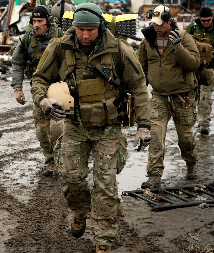 Índice de calzado (Botas militares y de treking adaptadas a uso militar/airsoft) E0ccf605d302e9e0e4ef3c09e2d5db35