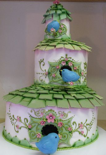 Dekoracije na tortama - Page 2 E1ac6a0a5e3d835b97f17429f2d6d6b5
