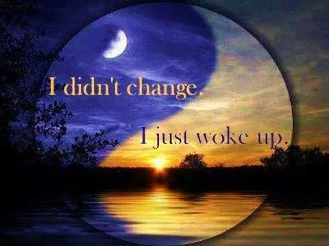 Wake Up! by Wes Annac E591f48db785b68b7e251889db49d8fc