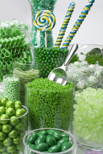 Volim zeleno - Page 6 E6477d5fd7347bae36b6e700bb22c1aa