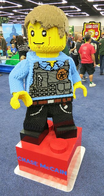 Lego art - Page 2 Fa3f3b82d83aa5567ab09d1606400860