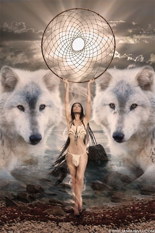 woman and wolf - Page 2 Fae5995ee3c9e59fb6581d87ac08cc47