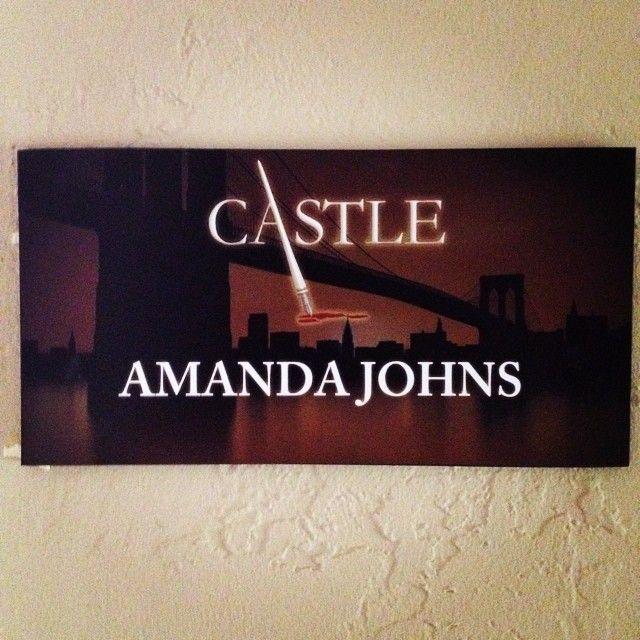 Amanda Johns tweets (S7) 4ca3ecd352fe806a89c2a9bb1d995867