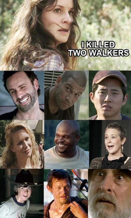 The Walking Dead - Page 3 88f3840c8bcaf8e69b5b4e0d82c6bce4