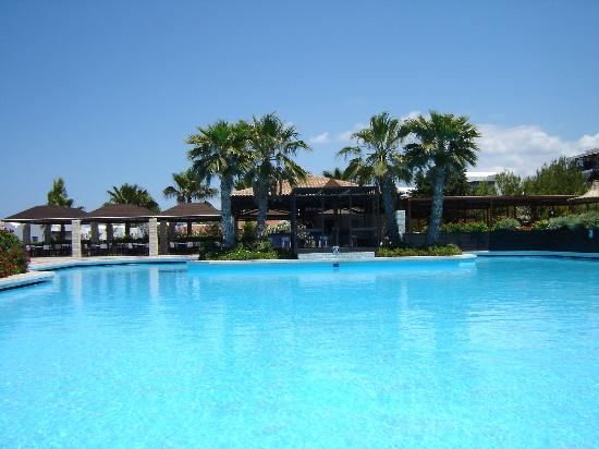Magix bazen Main-swimming-pool