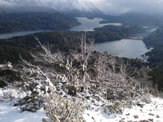 San Carlos de Bariloche Photos
