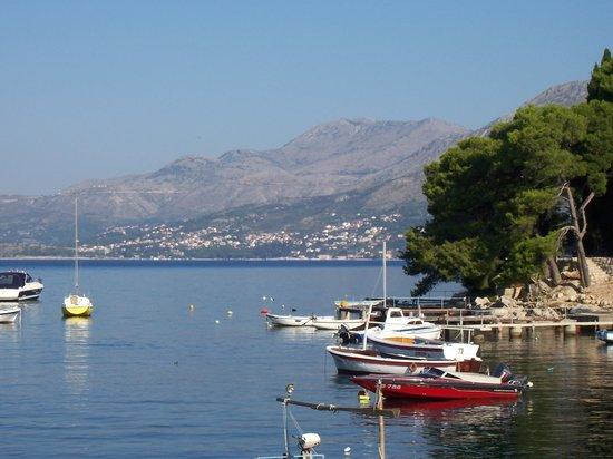 Najlepše Evropske destinacije Views-from-walk-into