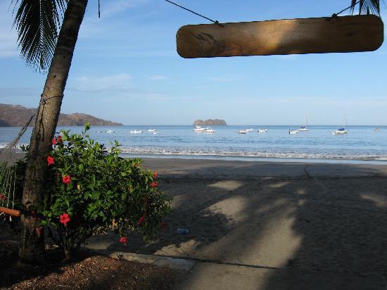 COORDINANDO LA ULTIMA PALABRA - Página 8 Playa-hermosa