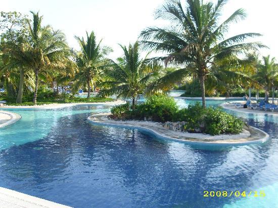 Όμορφες εικόνες... Pretty-pools