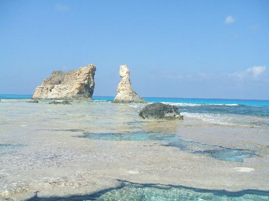 Egypt Tourism's Photos Hammem-cleopatra-ottobre