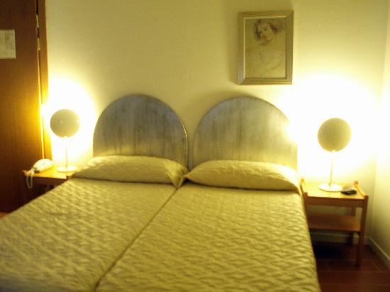 The Derek Trucks Band - Página 5 Dormitorio-con-dos-camas