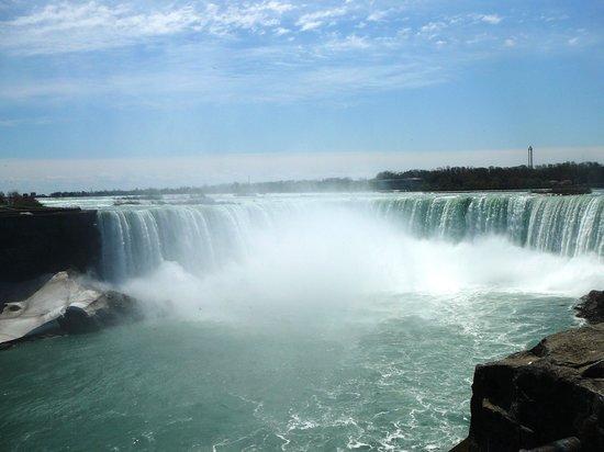 EMP3 FEST10 -- VICTORIA - Página 2 Niagara-falls