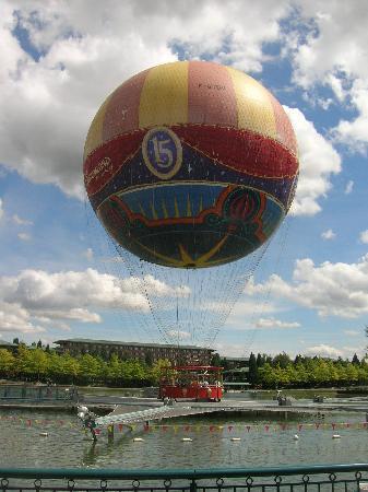 Un nouveau ballon captif pour PanoraMagique ! - Page 5 Panoramagique-balloon