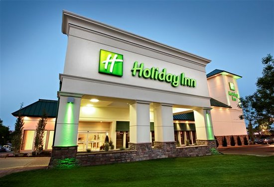 Name that Game Picture Edition  - Page 6 Holiday-inn-calgary-macleod
