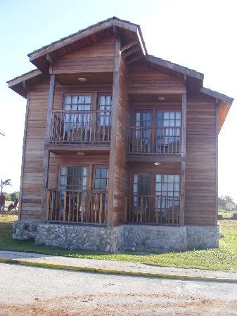 Hotel Islazul Villa Don Lino***Rafael Freyre Building-superieur-yeah