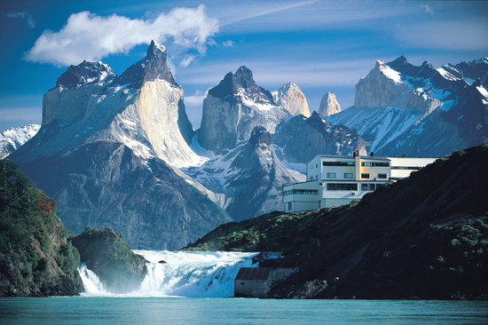 FOTO TË MUAJIT MARS - Faqe 2 Explora-patagonia
