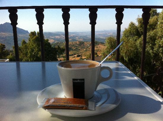 Buenos días, o buenas tardes..... Un-cafe-por-la-manana
