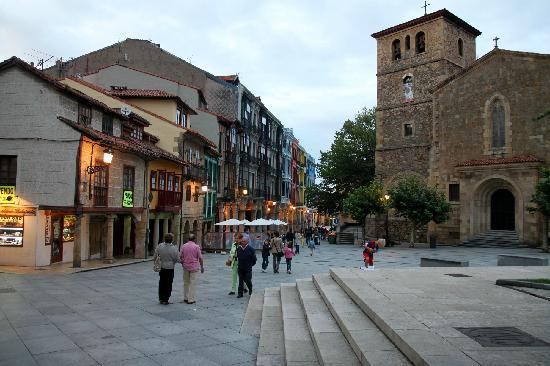 Asturias-Cantabria Filename-aviles-centre