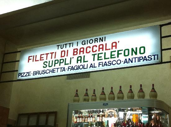 ROMA, ALLA VOY!!!! Pizzeria-ai-marmi