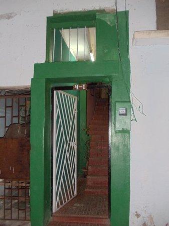 Photos of Bar Parrillada