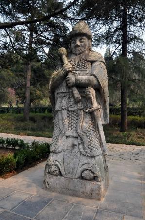 قبر Sun Quan Filename-purpmnt4659