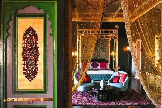 المدن المغربية المحتضنة لكاس العالم للاندية Royal-suite