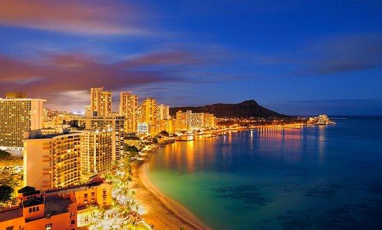 Pro Tour Khans of Tarkir - Honolulu - Oct. 10-12 Honolulu