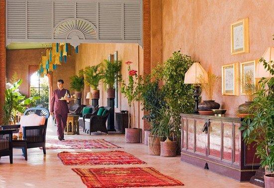المدن المغربية المحتضنة لكاس العالم للاندية Veranda-service