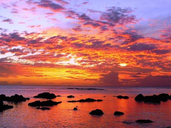 FOTO TË MUAJIT SHTATOR The-oberoi-mauritius
