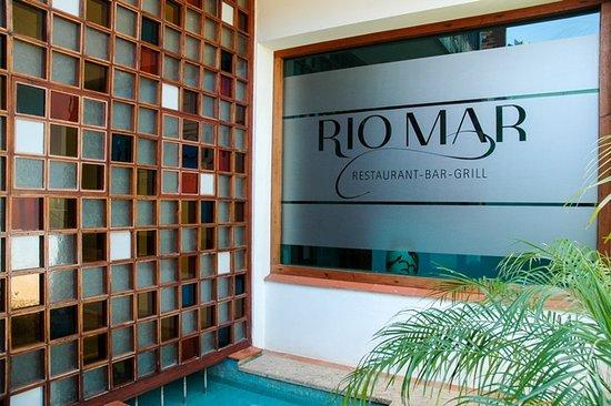 RISTORANTE RIO MAR Restaurante-rio-mar-entrada